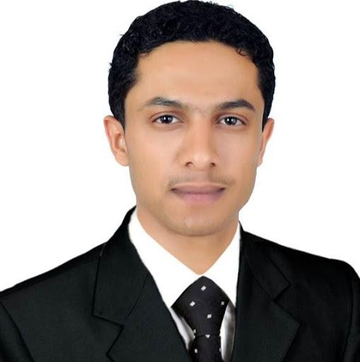 حسين العزب picture