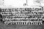 1974 Little Wohelo