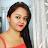 Aditi Ray avatar image