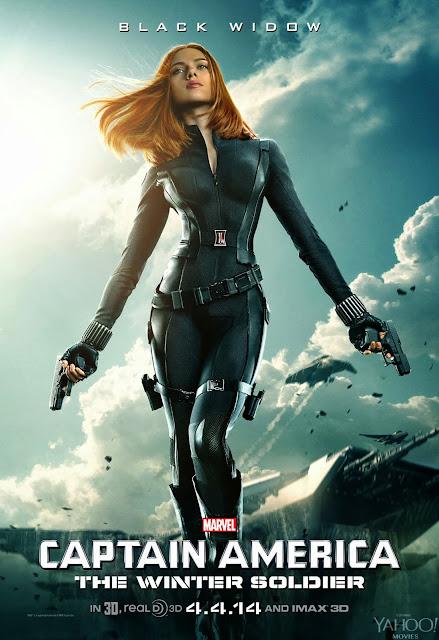 「攻殻機動隊」ハリウッド実写映画主演にスカーレット・ヨハンソン決定