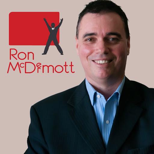 Ron Mcdermott Photo 24