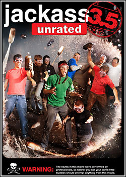 Download Jackass 3.5 Legendado