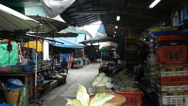 Blog de voyage-en-famille : Voyages en famille, Balade au coeur de Bangkok