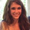 Katie Gleber