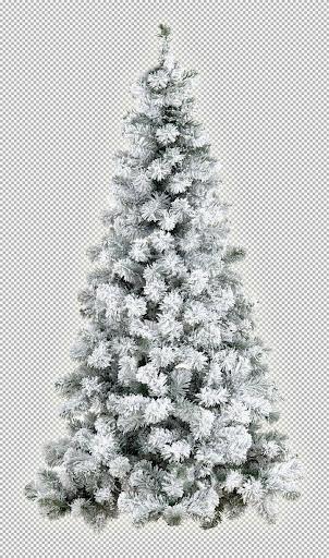 CG-Christmas_time-by-Janett-element19.jpg