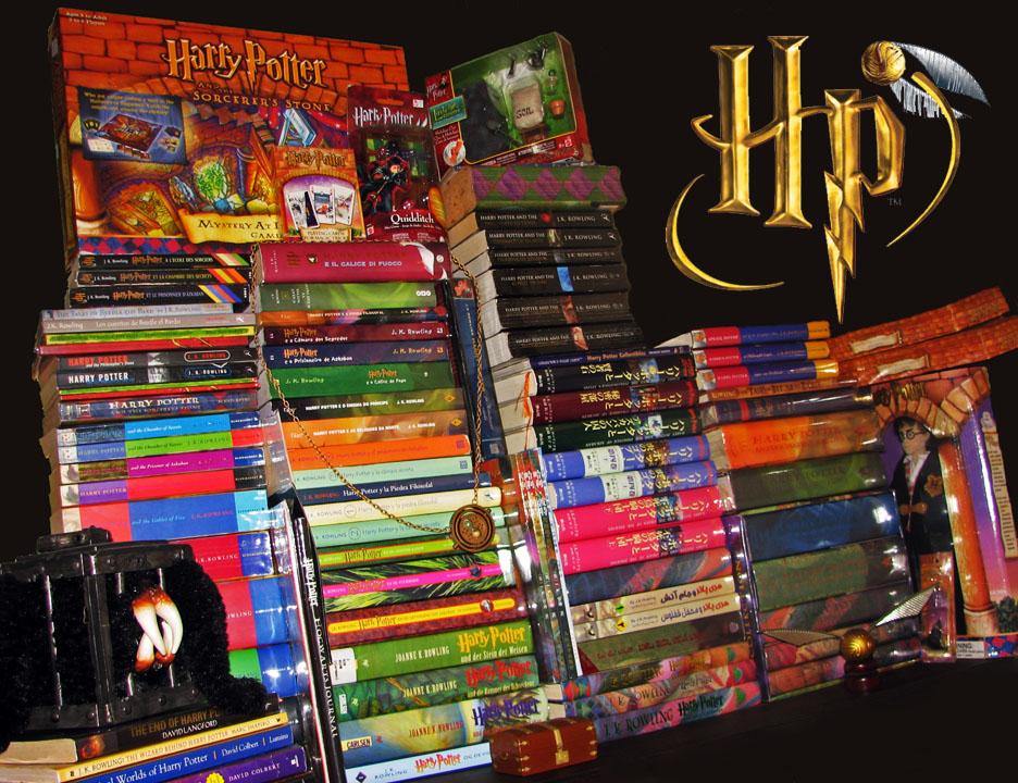 Home Books Teens 34