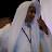Ashhad Ali Shahid avatar image