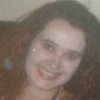 Kathleen Blackburn