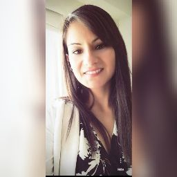 Cynthia Portocarrero picture