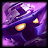OX6GN avatar image