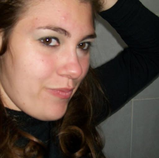 Jessica Borba Photo 7