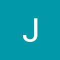 Joelle Joelle's profile image