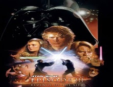 فيلم Revenge of the Sith