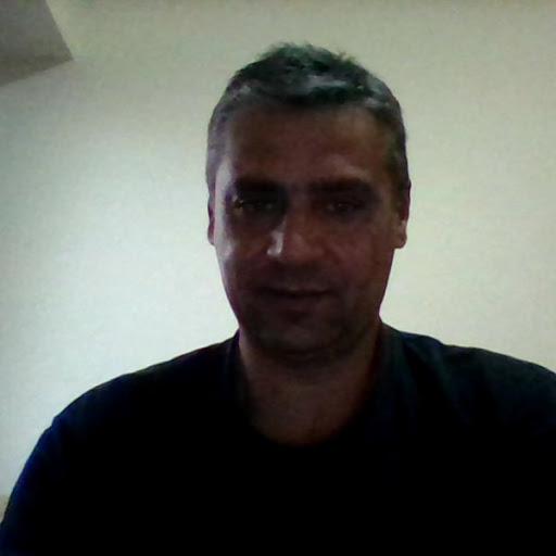Leonel Matias Domingos