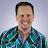 Jody J Steeg avatar image