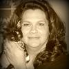 Cheryl Taylor