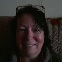 Denise Verley