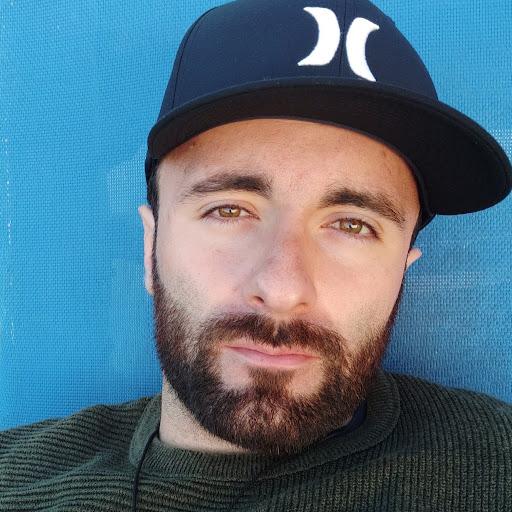 Opinión sobre Campus Training de Víctor Raso