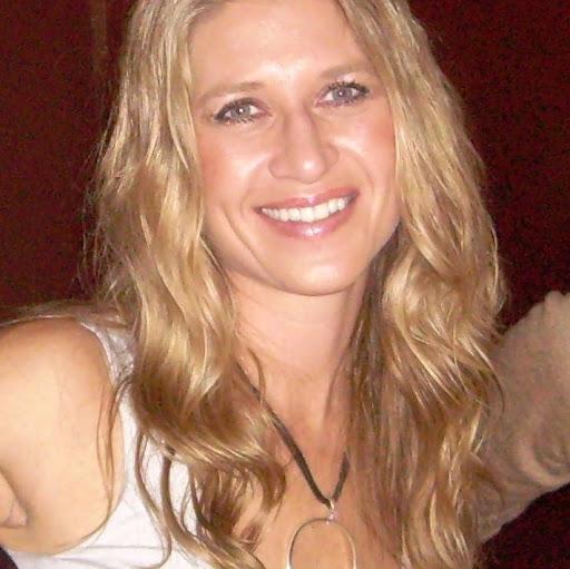 Kari Bentson