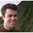 Eric Nelson avatar image