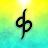 Dustin Casper avatar image