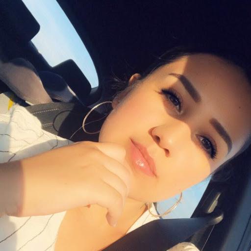 Marlene Munoz