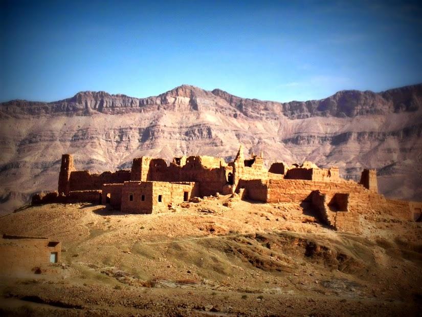 marrocos - Marrocos e Mauritãnia a Queimar Pneu e Gasolina - Página 13 DSCF1482