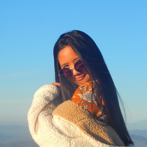 Kaela Profile Photo
