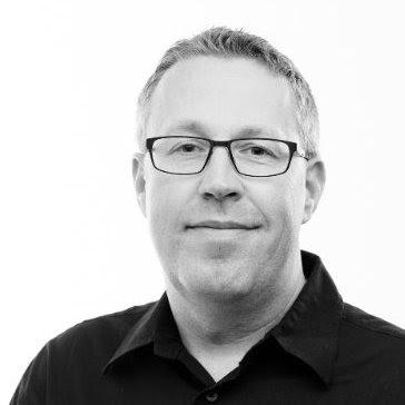 Morten Orre
