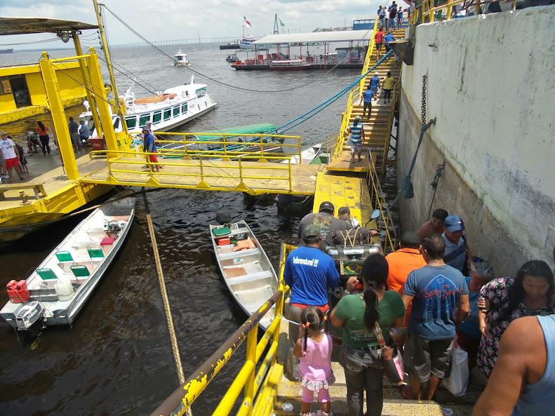 Brasil - Rota das Fronteiras  / Uma Saga pela Amazônia - Página 2 20140913_115738