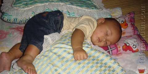 baby-tidur