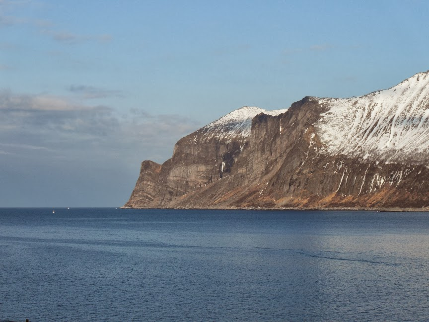 Norvège mars 2014 SAM_1233