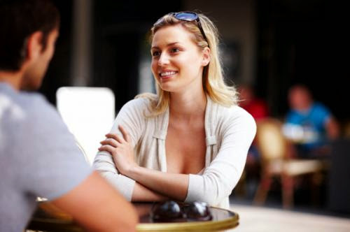 Things To Avoid On First Date With Online Friend