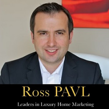 Ross PAVL about, contact, photos