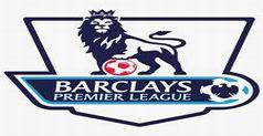 Video Goles Resultado Manchester United WBA Premier League