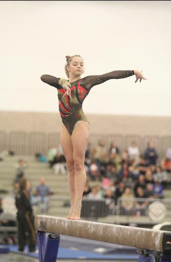 envision gymnastics meet results online