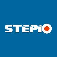 Edward Stepio
