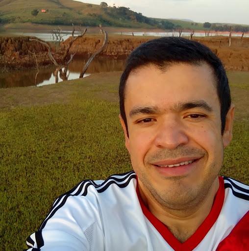 Rodrigo Furtado