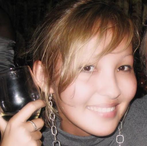 Lana Cruz Photo 15