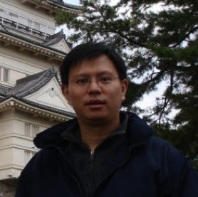 Frederick Ho Photo 10