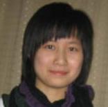 Li Qin Photo 27