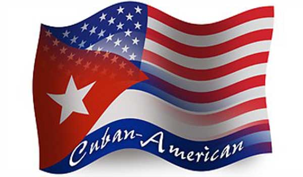 Democracia em Cuba