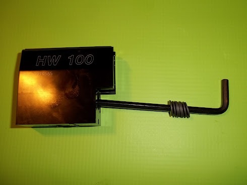 HW100%2Bdesmontando-012.JPG