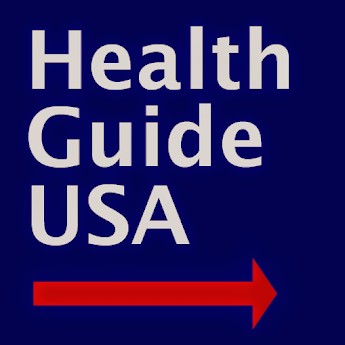 Health Guide USA image