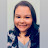 ashley cotter avatar image