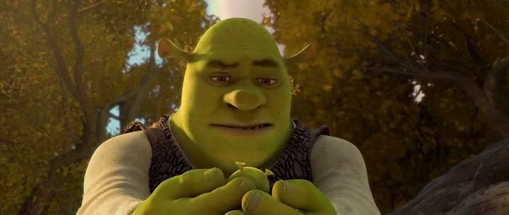 Watch Online Shrek Forever After (2010) Hollywood Full Movie HD Quality for Free