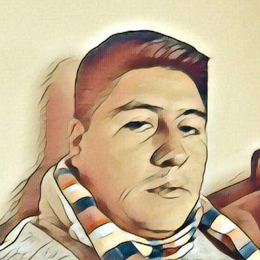Edwin Cajamarca