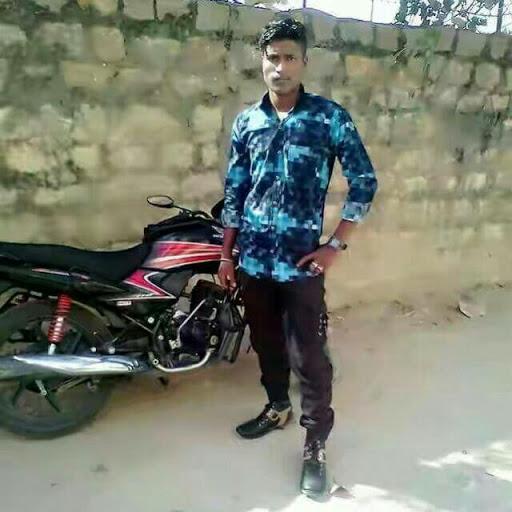 santu zee tv