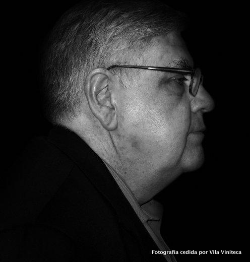 Víctor de la Serna 2007