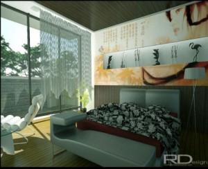 Turkey mobilya e siz yatak odalar for Mobilya turkey